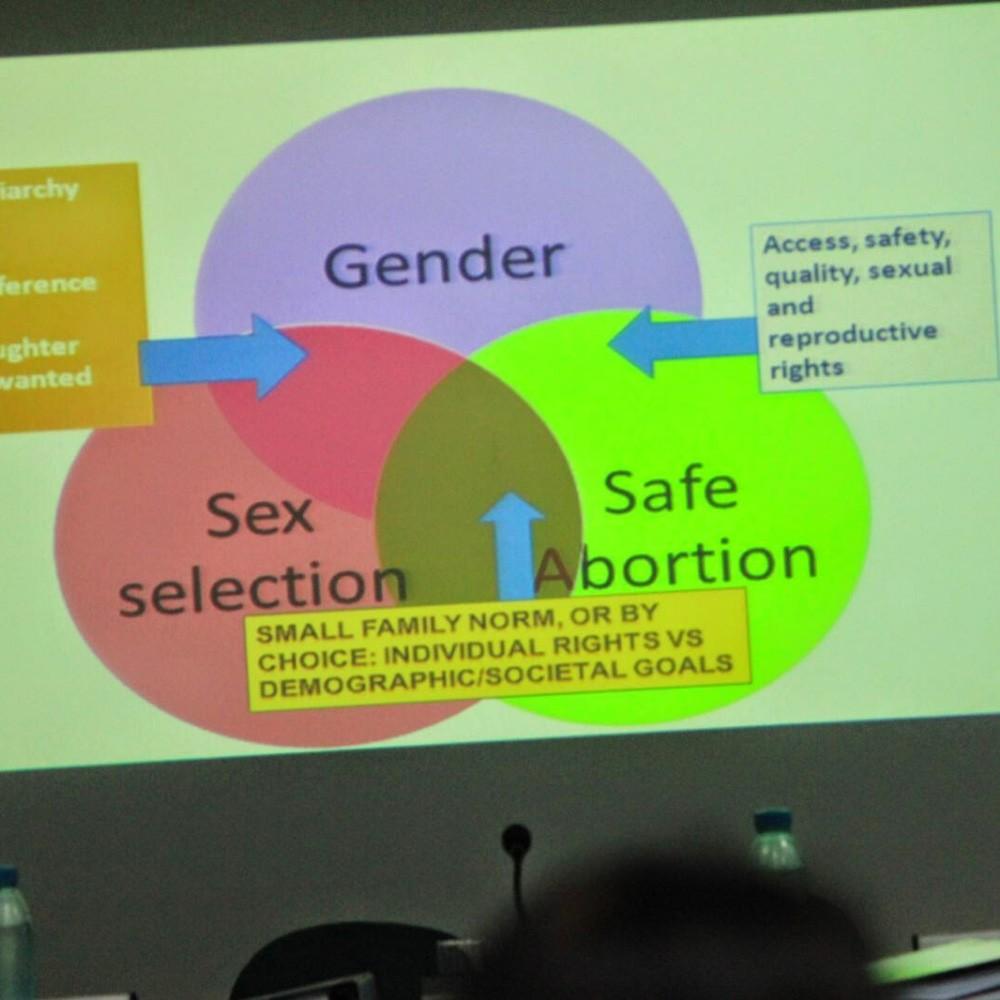 Abortion Training 2015 Slide