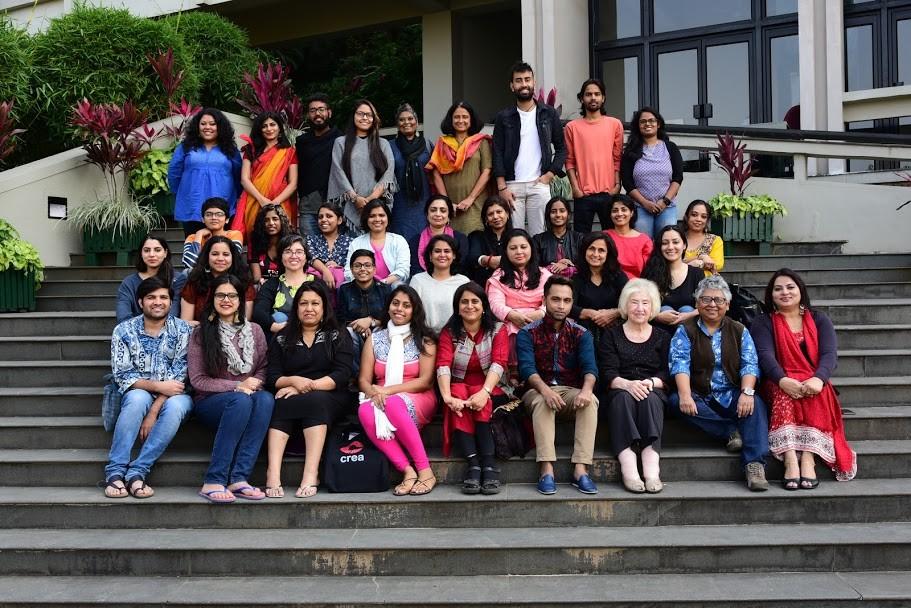 SGRI India (English) 4