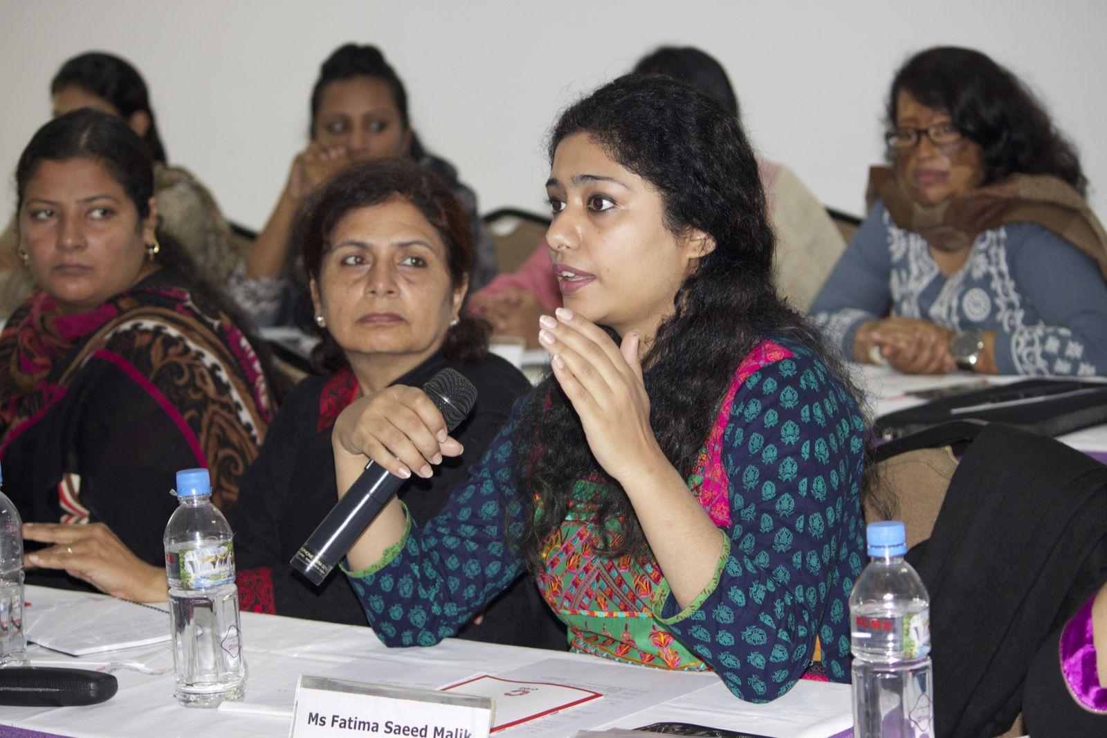 SGRI India (Hindi) 4