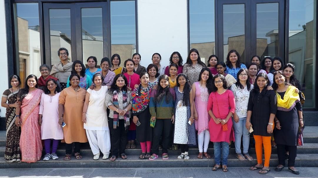 SGRI India (Hindi) 2