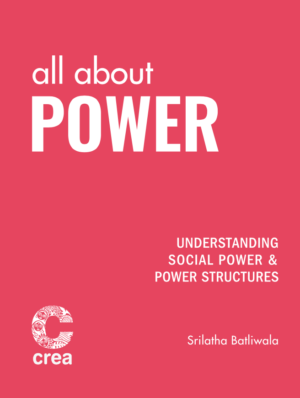 All About Power