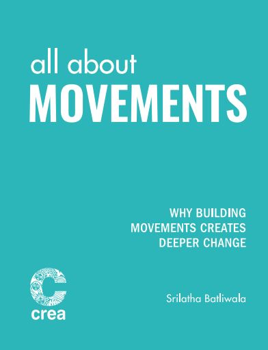 All About Movements